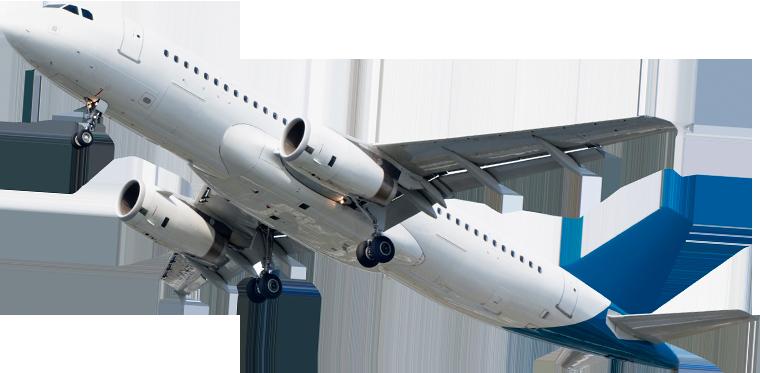 Cursos Teóricos de Aviação 100% Online