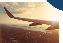 Curso Preparatório para a prova da ICAO