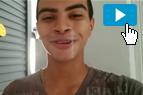Carlos - AM
