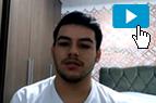 Ricardo - PR