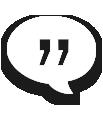 Chat agendado com os instrutores semanalmente