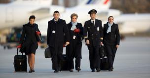 Receita para o Sucesso no Inglês Técnico de Aviação