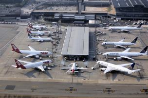 Como você pode se beneficiar com a RETOMADA da aviação pos-pandemia?